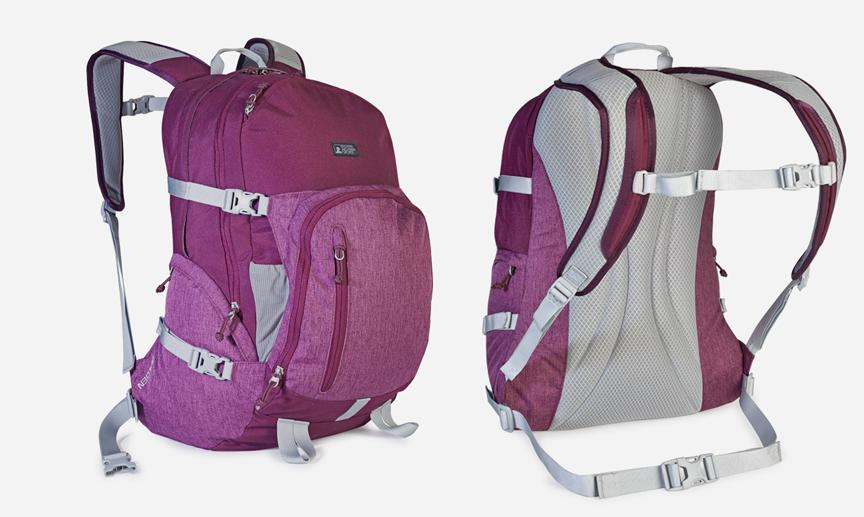 Colden Daypack